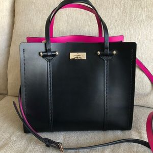 Kate Spade Arbour Hill  Elodie Bag